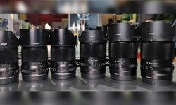 Viltrox เตรียมเปิดตัวเลนส์ AF รุ่นใหม่ สำหรับกล้องมิเรอร์เลส Nikon Z เดือน ก.ค. นี้
