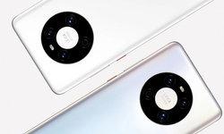 Leica เตรียมจับมือกับพันธมิตรมือถือใหม่ คาดว่าจะเป็น Xiaomi และ Honor มาแทน Huawei