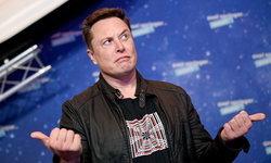 ป่วนอีกแล้ว! Elon Musk ส่งสัญญาณอาจเทขายบิตคอยน์ทั้งหมด