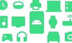 Android 12 อัปเดตใหม่ แตะเข้ารถได้ จับคู่บลูทูทง่าย ทำงานกับอุปกรณ์อื่น ๆ ได้ดียิ่งขึ้น