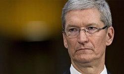 ไหนบอกปลอดภัย?! แฉ Apple ยอมตามกฎหมายจีน ทำให้ข้อมูลผู้ใช้ตกอยู่ในความเสี่ยง!