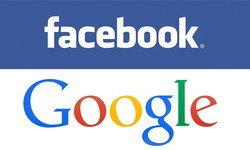 สื่อออสเตรเลีย Nine Entertainment เซ็นสัญญาจัดหาเนื้อหาให้ Facebook, Google ตามกฎหมาย