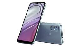 Motorola G20 มือถือเน้นสเปกกล้องในราคาจับต้องได้ วางจำหน่ายแล้วในราคา 4,999 บาท