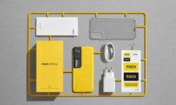 """POCO เปิดตัว """"POCO M3 Pro 5G"""" สมาร์ทโฟน 5G รุ่นใหม่ ในราคาเริ่มต้นเพียง 4,999 บาท"""