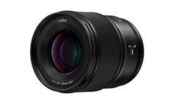 เผยภาพหลุดเพิ่ม Panasonic LUMIX S 50mm F1.8 สำหรับกล้องมิเรอร์เลส L-mount