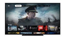 ข่าวดี!!! แอป Apple TV บุก Android TV สามารถดาวน์โหลดได้แล้ววันนี้