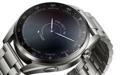 เปิดตัว Huawei Watch 3 / Watch 3 Pro รุ่นแรกที่มาพร้อม HarmonyOS แบตเตอรี่อึด 3 วัน
