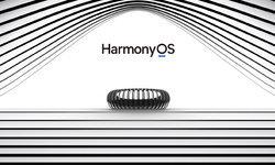 ลือHuawei Watch 3อาจจะมาพร้อมกับHarmony OSพร้อมเปิดตัว2มิถุนายนนี้
