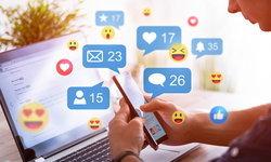 """เฟสบุ๊ค-อินสตาแกรม จะอนุญาตให้ผู้ใช้งานซ่อน """"Like"""" ได้เร็วๆ นี้"""
