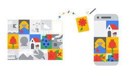 Googleปรับให้GmailสามารถแนบFileภาพด้วยGoogle Photosโดยตรงไม่ต้องอัพโหลด