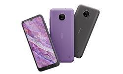 HMD Global เปิดตัว Nokia C10 รุ่นใหม่ที่เข้าถึงได้ด้วยราคาที่จับต้องได้