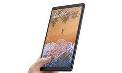 เปิดตัว Samsung Galaxy Tab A7 Lite รุ่นเล็กราคาประหยัดสเปกดีนะครับ