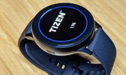 Samsung Galaxy Watch 3 และ Watch Active 2 ได้รับการอัปเดตครั้งใหม่เพิ่มฟีเจอร์เยอะมาก