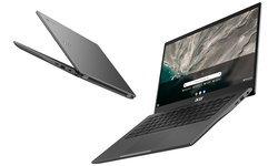 เผยโฉม Acer Chromebook 317 คอมพิวเตอร์ในแบบ Chromebook ขนาดจอใหญ่ถึง 17.3 นิ้ว