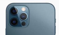 ลืออีกรอบ iPhone 13 จะมีระบบกันสั่นตัวโปร ไม่มีกั๊กแบบ iPhone 12