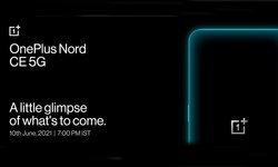 เผยสเปกของ OnePlus Nord CE 5G จะมาพร้อมกับกล้องความละเอียด 64 ล้านพิกเซล พร้อมกับ Snapdragon 750G