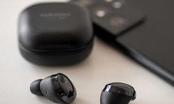 Samsung Galaxy Buds 2 เผยภาพแรกและข้อมูลการตรวจจาก FCC เป็นที่เรียบร้อย