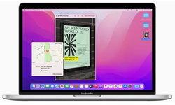 เพราะอะไร ทำไมบางฟีเจอร์ของ macOS Monterey มีให้ใช้เฉพาะ Mac M1 เท่านั้น?