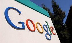 Google ทำงานร่วมกับองค์การอนามัยโลกอัปเดตข้อมูลด้านสุขภาพ