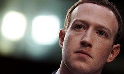 """""""เฟสบุ๊ค"""" ขยายแผนทำงานจากบ้านไปจนถึงปีหน้า"""