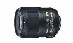 Nikon ยุติการผลิตเลนส์ DSLR 'Nikon AF-S Micro NIKKOR 60mm f/2.8G ED'