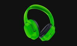 เปิดตัว Razer Opus X หูฟังทรง Headphone พร้อมระบบตัดเสียงรบกวนในราคาประหยัด