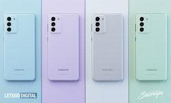 หลุดข้อมูล Samsung Galaxy S21 FE บน Geekbench ยืนยันมาพร้อม RAM 8GB
