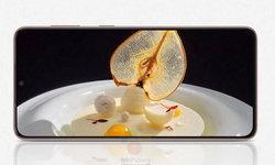 เผยสเปกหน้าจอของ Samsung Galaxy S22 รุ่นใหม่ที่จะได้หน้าจอใหม่ LTPO Display เฉพาะรุ่นท็อป