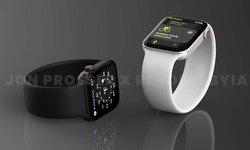 ลือ Apple Watch ในปี 2022 จะเพิ่มฟีเจอร์ใหม่ใหม่ให้สามารถวัดไข้ได้
