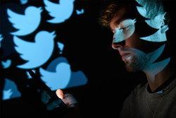สหรัฐฯ ประณามไนจีเรีย กรณีสั่งระงับการใช้งานทวิตเตอร์