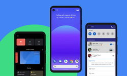 Google เอาบ้าง เตรียมให้ผู้ใช้ Android สามารถปิดการติดตามจากโฆษณาได้