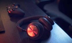 Bang & Olufsen เปิดตัว  BEOPLAY PORTAL หูฟังไร้สายสำหรับเล่นเกมที่ออกแบบมาเพื่อการใช้ชีวิต