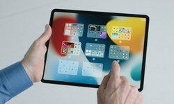 Apple เปิดตัว iPadOS 15  ที่มาพร้อมคุณสมบัติใหม่ๆ ที่ออกแบบมาเพื่อ iPad