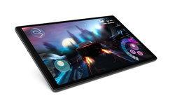 เปิดตัว Lenovo Tab M10 FHD Plus (2nd Gen) แท็บเล็ตรุ่นใหม่ที่จะมายกระดับมาตรฐานแท็บเล็ตทั่วโลก