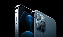 [รายงาน] Touch ID บน iPhone จะกลับมาในปี 2022 พร้อมราคา iPhone จอ 6.7 นิ้ว ถูกลงเป็นหมื่น