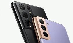 ลือ Samsung Galaxy S22 และ S22+ จะได้กล้องหลักความละเอียด 50 ล้านพิกเซลพร้อมกับเลนส์ Telephoto