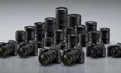 เฟิร์มแวร์ใหม่ Nikon Z6, Z7 และ Z50 แก้ปัญหาเสียงรูรับแสงขณะใช้อะแดปเตอร์ FTZ