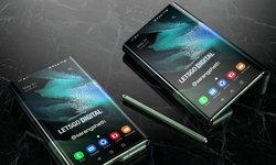 เผยภาพ Samsung Galaxy Z Fold3 และ Z Flip 3 ที่คล้ายกับเวอร์ชั่นขายจริงมากที่สุด