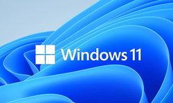 เก็บตกฟีเจอร์ต่าง ๆ ที่น่าสนใจบน Windows 11