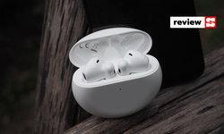"""[รีวิว] """"HUAWEI FreeBuds 4"""" หูฟังเอียร์บัด ที่มาพร้อมเสียงระดับ Hi-Res ในราคา 4,499 บาท"""