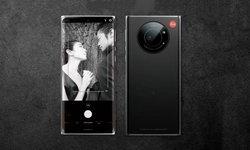 รู้จักกับ Leitz Phone 1 มือถือหัวใจ Leica ทั้งกล้องและการตกแต่ง มีขายเฉพาะในประเทศญี่ปุ่นเท่านั้น