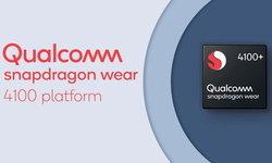 ยืนยัน Qualcomm Snapdragon Wear 3100 / 4100 สามารถใช้ระบบปฏิบัติการ Wear OS รุ่นต่อไปได้