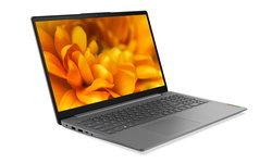 เลอโนโว เปิดตัว Lenovo IdeaPad Slim 3i/3 แล็ปท็อปอัจฉริยะรุ่นใหม่ล่าสุด