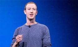 Facebook เตรียมอัปเดตมาตรฐานใหม่ เพื่อจำแนกคอนเทนต์เชิงเสียดสี ที่นับว่าเป็น Hate-speech