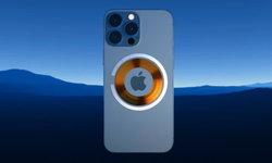 ลือ iPhone 13 อาจจะมาพร้อมกับระบบ Reverse Wireless Charge จ่ายไฟอุปกรณ์เสริม