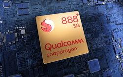 Qualcomm Snapdragon 895 / 895+ อาจจะเปลี่ยนขนาดเทคโนโลยี 4 นาโนเมตร ของ Samsung และ TSMC