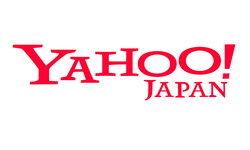 ปิดดีล Yahoo! Japan มูลค่ากว่า 1.785 แสนล้านเยน ได้เครื่องหมายการค้า Yahoo! เต็มรูปแบบในญี่ปุ่น