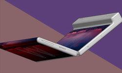 Xiaomi จดสิทธิบัตรสมาร์ตโฟนพับจอได้รุ่นใหม่ ดีไซน์คล้าย Mi Mix Alpha