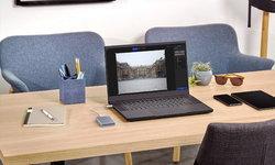 ซีเกทเปิดตัวไดรฟ์เก็บข้อมูลรุ่น One Touch ใหม่ ทั้งแบบ SSD และ HDD