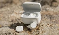 Sennheiser เปิดตัวฟังหูฟัง CX True Wireless ใหม่ ให้คุณเป็นเจ้าของในราคา 4,990 บาท